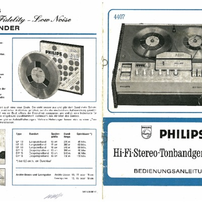 Philips-N-4407-Owners-Manual.pdf