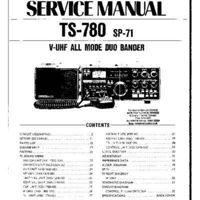 ts780-service-manual.pdf