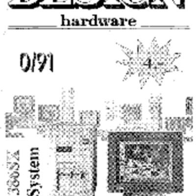 DESIGN00_91.pdf