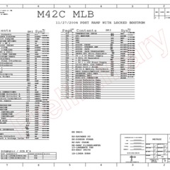 scheme-apple-macbook-a1181 m42c.pdf